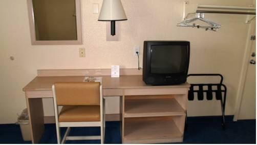 фото Motel 6 Newark California 677442666