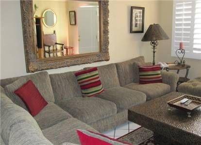 фото Casa Larrea Inn 677444985