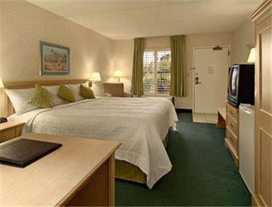фото Ivy Palm Resort and Spa 677445443