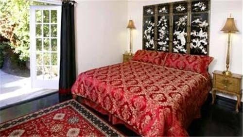 фото Villa Royale 677445563