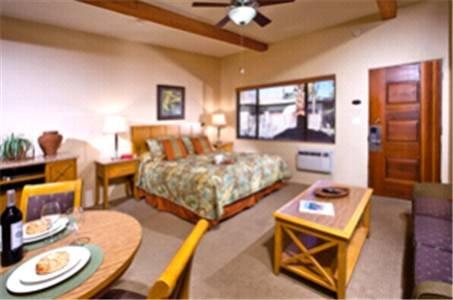 фото Azure Sky Resort 677445586