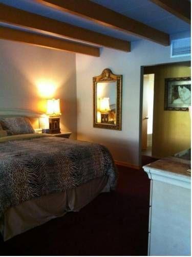 фото Vista Grande Resort - A Gay Men`s Resort 677445748