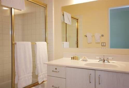 фото La Maison Hotel 677445831