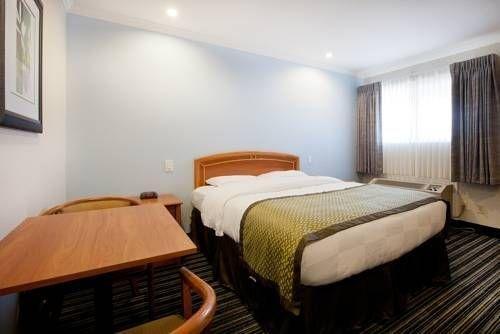 фото Hotel Parmani 677446136