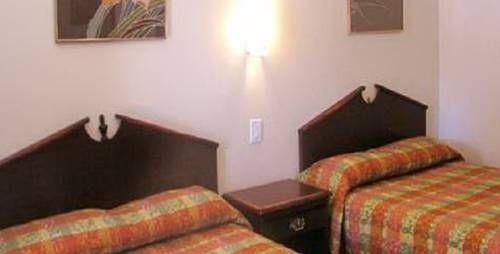фото Relax Inn Paso Robles 677446426