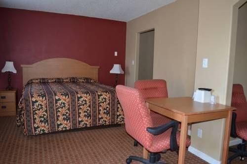 фото Cloud 9 Motel Pico Rivera 677446700