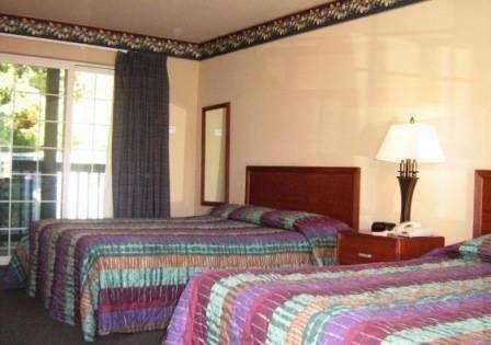 фото Westhaven Inn 677447327