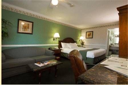 фото Dynasty Suites Hotel 677448663