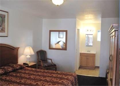 фото Valley Hotel 677448881