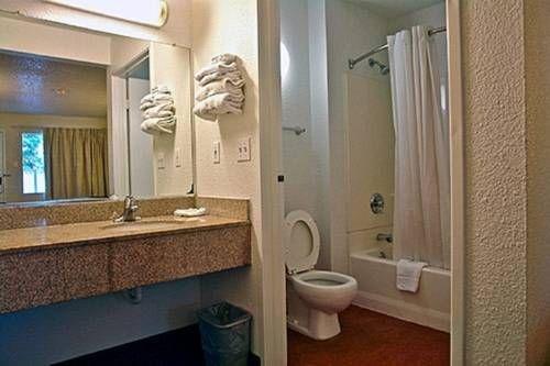 фото Motel 6 Sacramento South 677449431