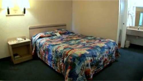 фото Motel 6 Sacramento South 677449432