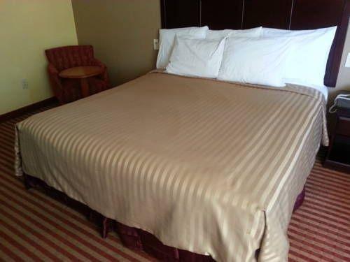 фото Americas Best Value Inn-Downtown 677449451