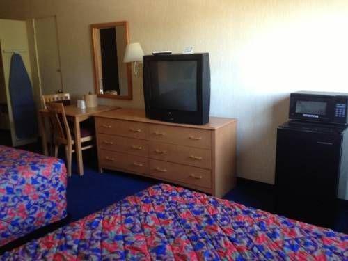 фото Econo Lodge Sacramento 677449719