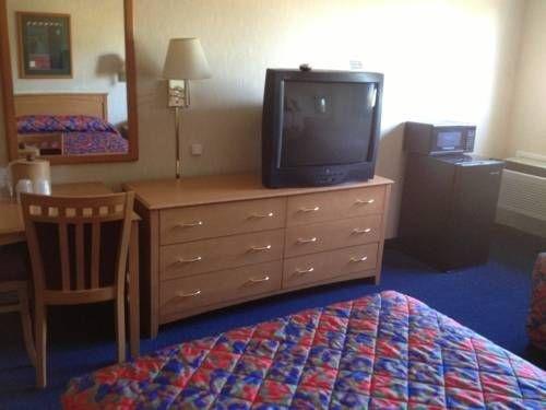 фото Econo Lodge Sacramento 677449725