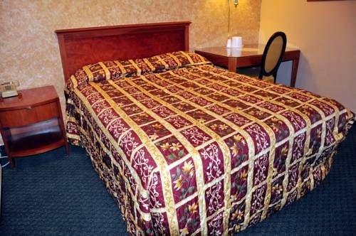 фото Best 5 Motel 677449991