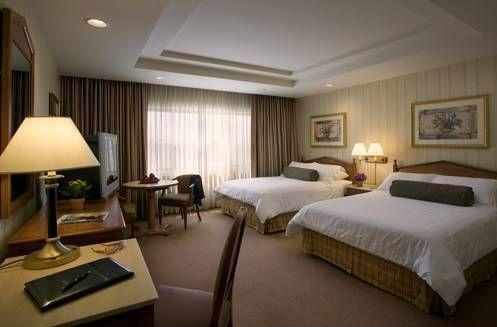 фото Empress Hotel of La Jolla 677452022