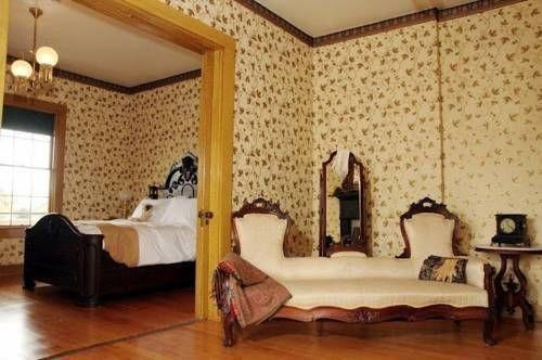 фото Cosmopolitan Hotel 677452370