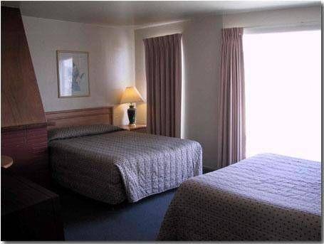 фото Beach Motel 677453732