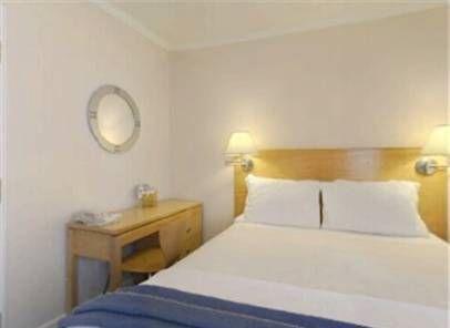 фото Stratford Hotel 677453867