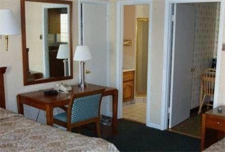 фото Pacific Heights Inn 677455284