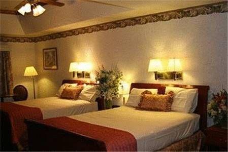 фото Hotel Valley Park 677456085