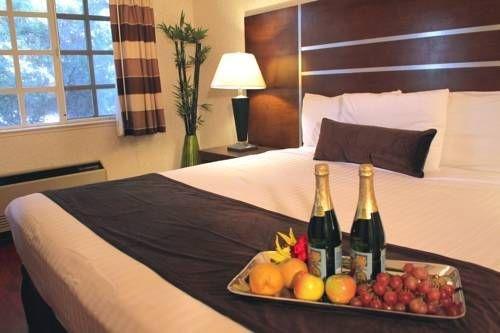фото Hotel Valley Park 677456088