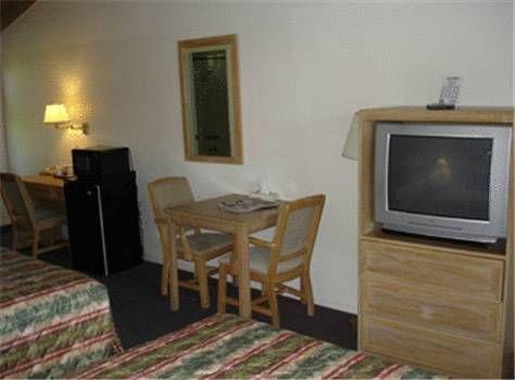 фото Villa Motel 677456475