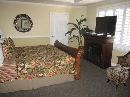 фото San Luis Creek Lodge 677456561