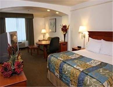 фото La Quinta Inn & Suites Stevenson Ranch 677458407