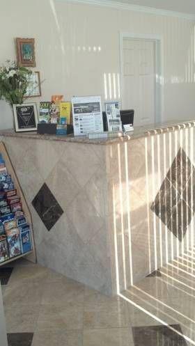 фото Motel Santa Cruz 677458445