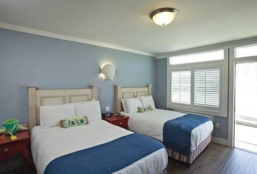 фото Beach Street Inn and Suites 677458709