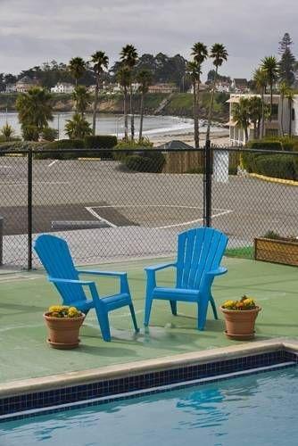 фото Beach Street Inn and Suites 677458722