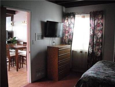 фото Edgewater Beach Inn & Suites 677458894