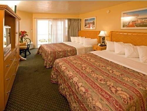 фото Seaway Inn 677458935