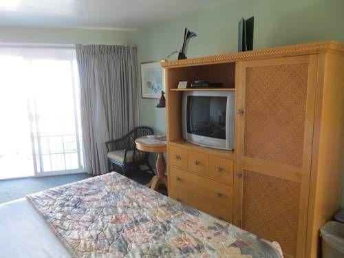 фото Seaway Inn 677458938