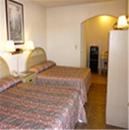 фото Capri Motel 677458947
