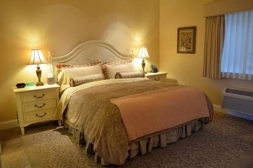 фото Bella Notte Inn 677459109