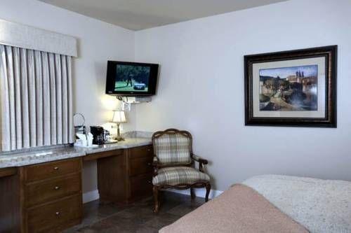 фото Bella Notte Inn 677459111