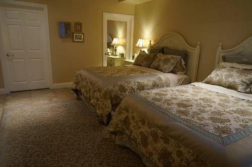 фото Bella Notte Inn 677459116