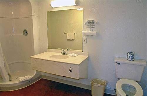 фото Motel 6 Santa Maria 677459228