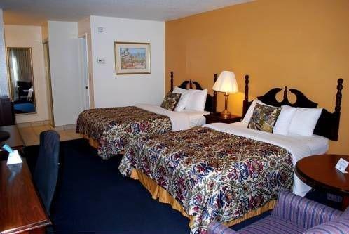 фото Sandman Inn Santa Rosa 677460075