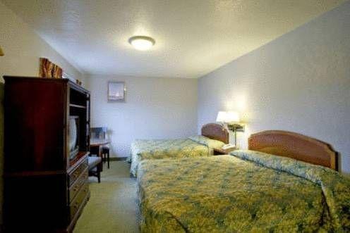 фото Americas Best Value Inn-Seaside North 677460252