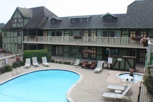 фото ABVI/Svendsgaard`s Lodge 677460554
