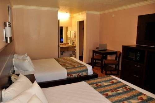 фото Country Inn Sonora 677460992