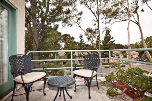 фото Vacation San Diego Inc. 677461135