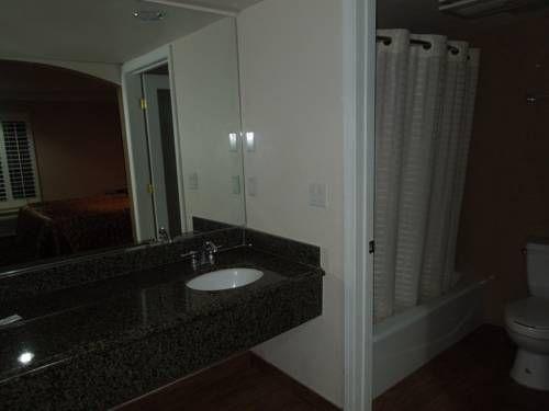 фото Southern Motel 677461201