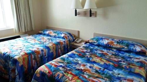 фото Motel 6 South Lake Tahoe 677461332