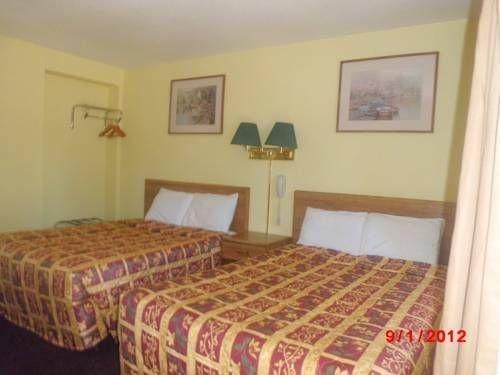фото Apex Inn South Lake Tahoe 677461753