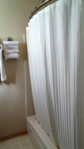 фото Tahoe Villa North Lodge 677461868