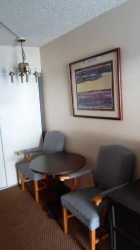 фото Tahoe Villa North Lodge 677461875